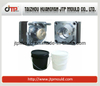 10L P20 Injection Plastic Paint Bucket Mould