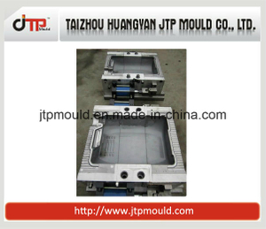 Zhejiang 1 Cavity Widely Use Plastic Bottle Blowing Mould