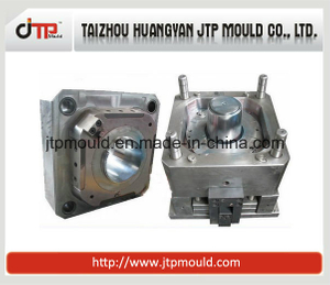 18L High Quality PP Plastic Paint Bucket Mould