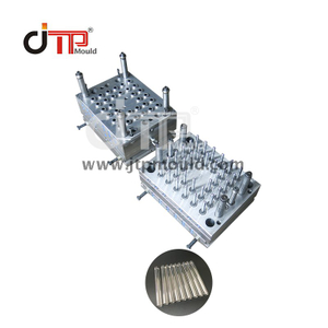 16&100 32 Cavity Medical Test Tube Mould