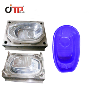 Newly Stype High Quality of Plastic Bath Tub Mould