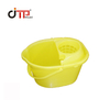Home Easy To Rotate portable Mop Bucket Mold